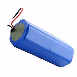 12V 12Ah battery pack