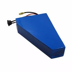 Ebike Battery Pack