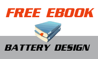 battery design ebook download