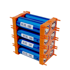 lifepo4 battery pack