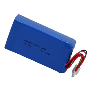 lipo battery cell