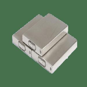 3.7v lithium battery cell