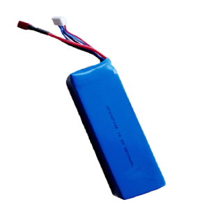 large lithium battery pack
