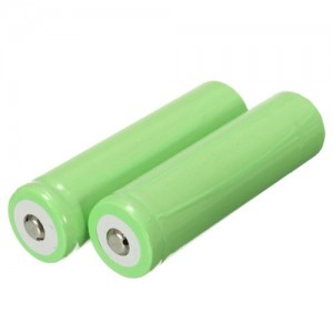 18650 2600mah battery cell 2-opt
