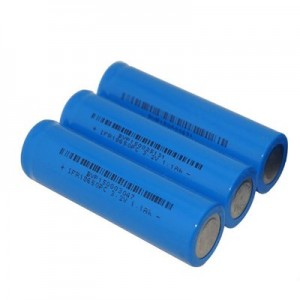 18650 3000mah battery cell-opt
