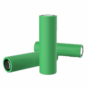 DNK 18650 battery cell