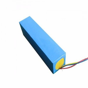 24v 20ah battery pack-1-opt