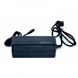36v 2a charger-opt