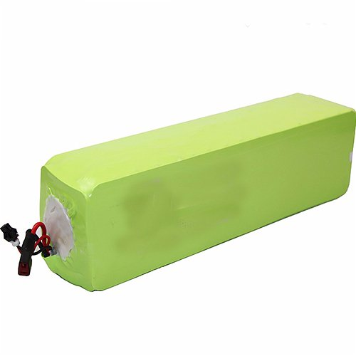 48v battery pack design