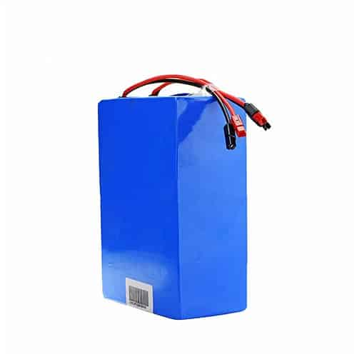 ebike battery pack 48v-1-opt