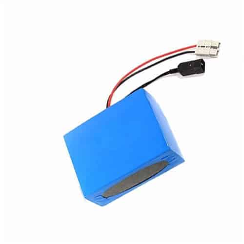 lithum battery pack 12v 30ah-1-opt