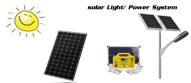 Solar Battery System >> Lithium Ion Solar Battery Manufacturer And Supplier Dnk Power