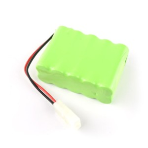 2000mah 12v rechargeable battery