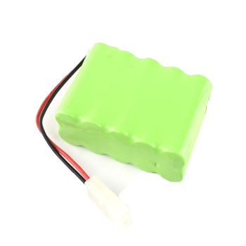 12v lithium battery pack for