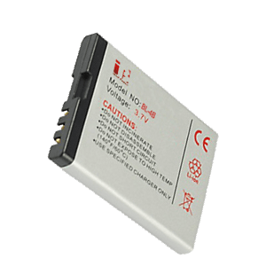 Quality Rechargeable Lithium Ion Battery Pack Manufacturer Dnk
