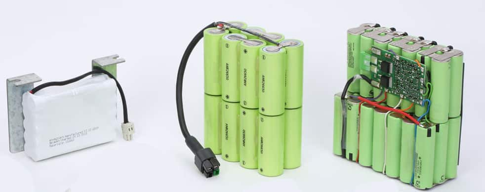12v Lithium Battery >> 18650 Li-ion Battery Manufactuer and Supplier, Bulk Order Welcome