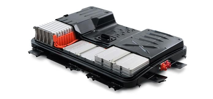 What Are The Pros And Cons Of 18650 Lithium Ion Batteries Soft Pack In Automotive Battery Industry
