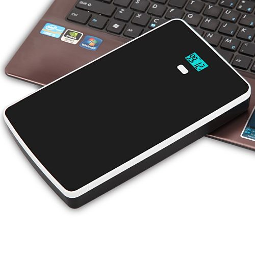 50000mah laptop power bank 1