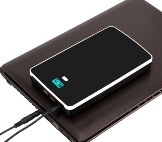 50000mah laptop power bank 2