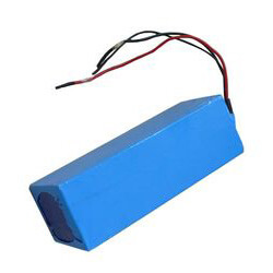 36V 11Ah Electric Scooter Battery Pack