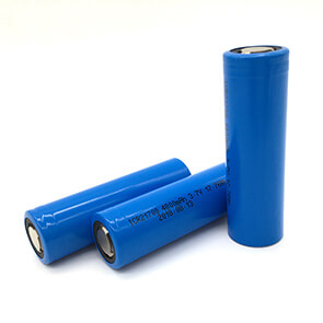 Great Power 21700-4700mAh