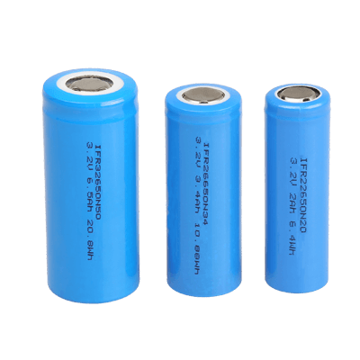 18650 2600mah battery cell