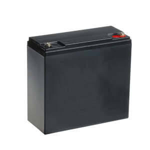 48V 30Ah battery pack
