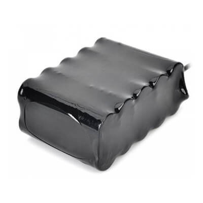 12V 15Ah battery pack
